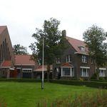 Appartement (78 m²) met 1 slaapkamer in Breezand
