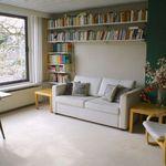 Huis (165 m²) met 3 slaapkamers in Sassenheim