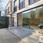 2 chambre appartement de 140 m² à Uccle