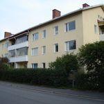 1 huoneen asunto 35 m² kaupungissa Oulu