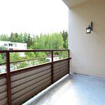 1 huoneen asunto 29 m² kaupungissa Jyväskylä