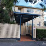 1 bedroom apartment in Hawthorn East
