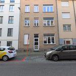 Appartement (0 m²) met 2 slaapkamers in Oostende