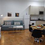1 dormitorio apartamento de 45 m² en Madrid