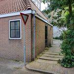Appartement (53 m²) met 1 slaapkamer in MIDDELBURG
