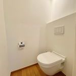 1 chambre appartement de 90 m² à  IXELLES