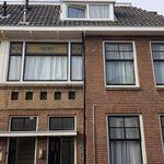 Kamer van 12 m² in Voorburg