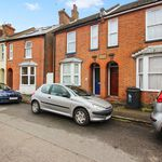 4 bedroom house in Canterbury