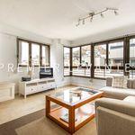 3 dormitorio apartamento de 115 m² en Alicante