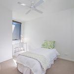 2 bedroom apartment in Bulimba