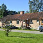4 bedroom house of 62 m² in Fellingsbro