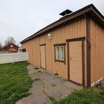 2 huoneen asunto 60 m² kaupungissa Pori