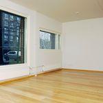 2 huoneen asunto 64 m² kaupungissa Helsinki