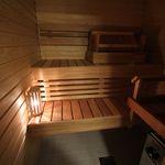 2 huoneen asunto 56 m² kaupungissa Pori