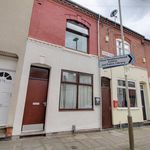 1 bedroom house in Hinckley and Bosworth
