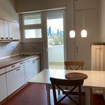 1 chambre appartement de 100 m² à Luxembourg