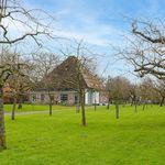 Huis (170 m²) met 3 slaapkamers in Benningbroek