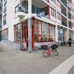 Appartement (80 m²) met 1 slaapkamer in Amsterdam