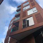 2 bedroom apartment of 82 m² in Aalborg