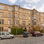4 bedroom apartment in Edinburgh