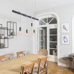 Chambre de 13 m² à Brussels