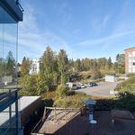 55 m² yksiö kaupungissa Espoo