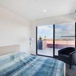 3 bedroom apartment in Joondalup