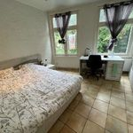 Huis (13 m²) met 3 slaapkamers in Brugge
