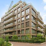 Appartement (71 m²) met 3 slaapkamers in Amsterdam