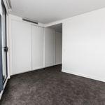 3 bedroom apartment in Five Dock