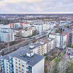 32 m² yksiö kaupungissa Helsinki