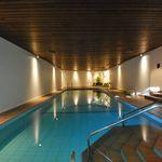 3 chambre appartement de 130 m² à Ixelles