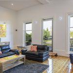 2 bedroom apartment in Bendigo