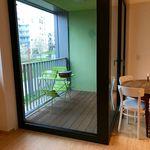 1 chambre appartement de 60 m² à Luxembourg