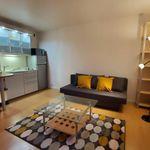 1 chambre appartement de 32 m² à Vincennes