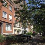 2 chambre appartement de 80 m² à Ixelles
