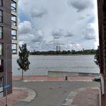 Kamer van 19 m² in Rotterdam