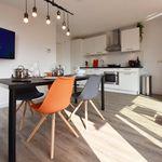 Appartement (85 m²) met 4 slaapkamers in Vlaardingen