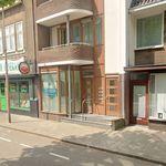 Appartement (60 m²) met 2 slaapkamers in Noord Holland