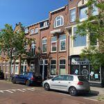 Appartement (102 m²) met 5 slaapkamers in The Hague
