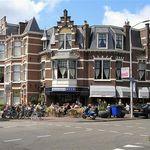 Appartement (143 m²) met 2 slaapkamers in Den Haag
