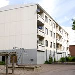 1 huoneen asunto 33 m² kaupungissa Karkkila