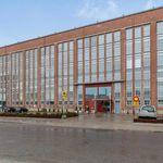 1 huoneen asunto 46 m² kaupungissa Turku