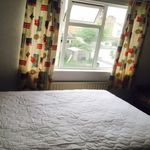 1 bedroom house in Greater London