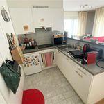2 chambre appartement de 71 m² à Ixelles