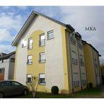 2 chambre appartement de 90 m² à Luxembourg