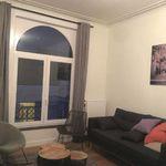2 chambre appartement de 78 m² à Bruxelles