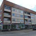 2 huoneen asunto 51 m² kaupungissa Loimaa