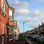 3 bedroom student apartment in Newcastle upon Tyne