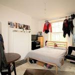 4 bedroom apartment in London